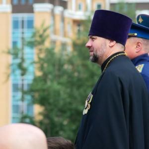 2019.06.23 Выпускной в Омском кадетском военном корпусе 29