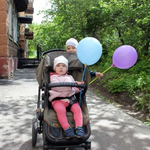 Благотворительная_акция_ко_дню_защиты_детей_6