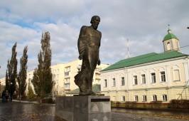 Пешая экскурсия для педагогов воскресных школ прошла в Омске