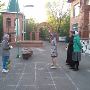 кураторы_1