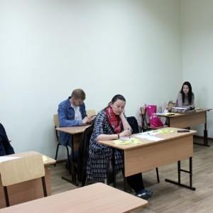 кураторы_8