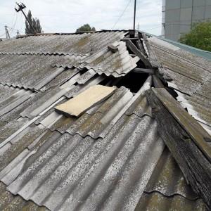 крыша (4)