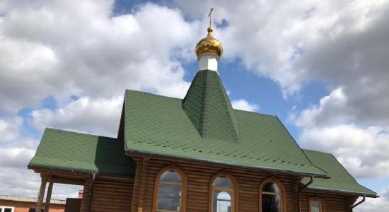 Храм_Сергия_Радонежского_2 - копия_cr