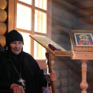 Престольный_праздник_в_свято_серафимовском_монастыре_3