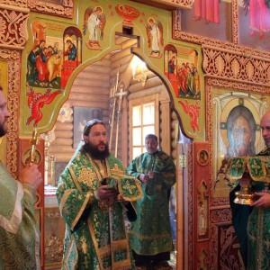 Престольный_праздник_в_свято_серафимовском_монастыре_4