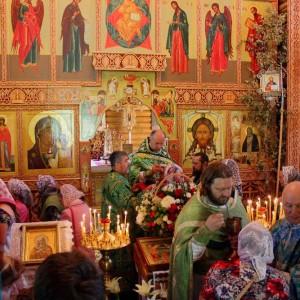 Престольный_праздник_в_свято_серафимовском_монастыре_8