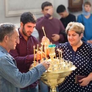 2019.08.30 Чин Погребение Плащеницы (16 of 98)