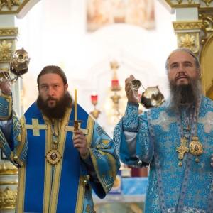 2019.08.30 Чин Погребение Плащеницы (25 of 98)