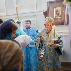 2019.08.30 Чин Погребение Плащеницы (30 of 98)