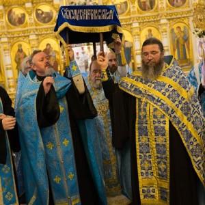 2019.08.30 Чин Погребение Плащеницы (37 of 98)
