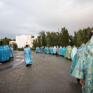 2019.08.30 Чин Погребение Плащеницы (45 of 98)