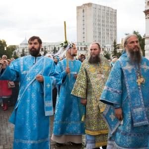 2019.08.30 Чин Погребение Плащеницы (46 of 98)