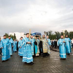 2019.08.30 Чин Погребение Плащеницы (53 of 98)