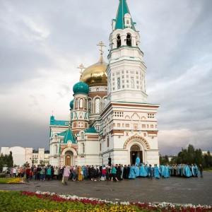 2019.08.30 Чин Погребение Плащеницы (56 of 98)