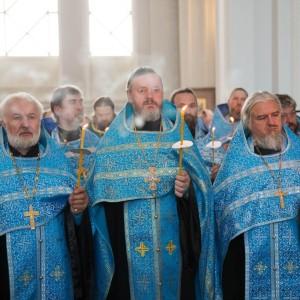 2019.08.30 Чин Погребение Плащеницы (6 of 98)
