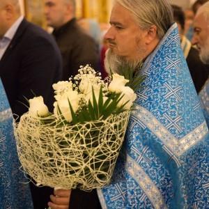 2019.08.30 Чин Погребение Плащеницы (67 of 98)
