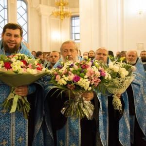 2019.08.30 Чин Погребение Плащеницы (82 of 98)