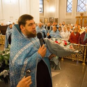 2019.08.30 Чин Погребение Плащеницы (88 of 98)
