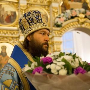2019.08.30 Чин Погребение Плащеницы (90 of 98)