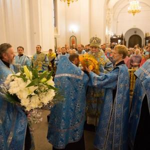 2019.08.30 Чин Погребение Плащеницы (94 of 98)