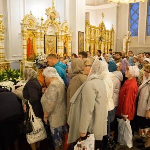 2019.08.30 Чин Погребение Плащеницы (98 of 98)
