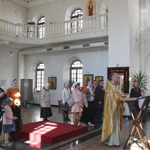 Открытие_воскреснойшколы_воскресение_1