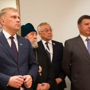 2019.11.06 Открытие центра Эрмитаж-Сибири (13)