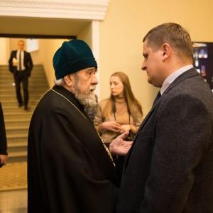 2019.11.06 Открытие центра Эрмитаж-Сибири (7)