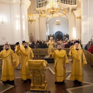 2019.11.10 21-я Неделя по Пятидесятнице (9 of 35)
