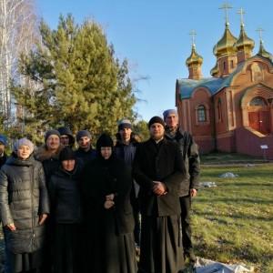 Ачаирский_монастырь_2