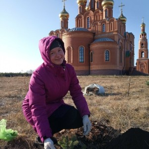 Ачаирский_монастырь_3