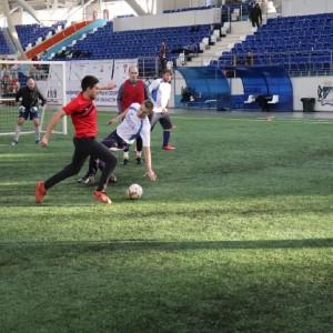 футбол_4