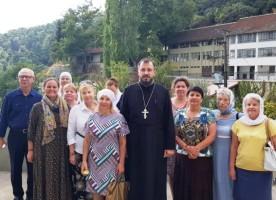 """О православном образовании в школах Кипра (Из рубрики """"Частное мнение"""")"""