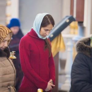 2019.12.01 24-я Неделя по Пятидесятнице-18