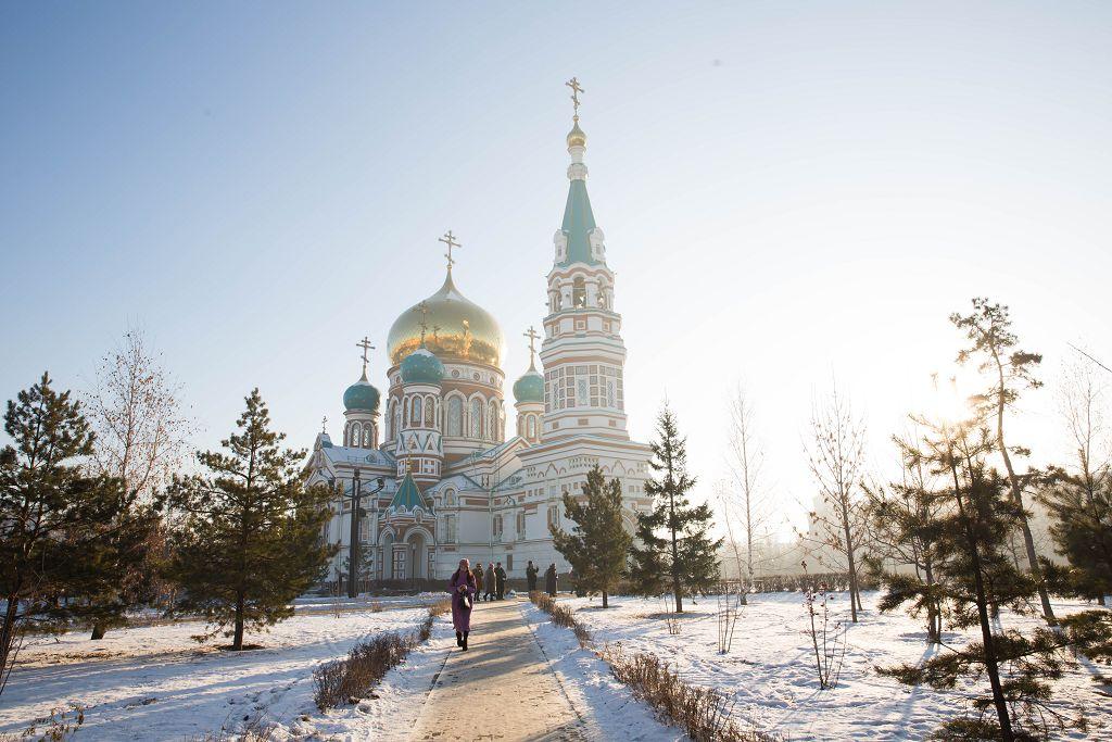 2019.12.01 24-я Неделя по Пятидесятнице-40