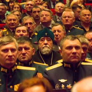 2019.12.07 80 лет Омскому Автобронетанковому Институту-12