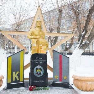 2019.12.07 80 лет Омскому Автобронетанковому Институту-27
