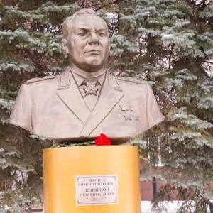 2019.12.07 80 лет Омскому Автобронетанковому Институту-28