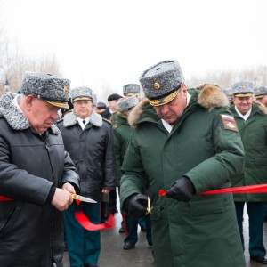 2019.12.07 80 лет Омскому Автобронетанковому Институту-32