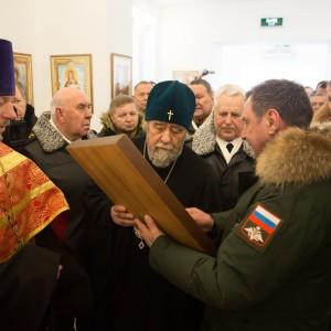 2019.12.07 80 лет Омскому Автобронетанковому Институту-39