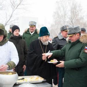 2019.12.07 80 лет Омскому Автобронетанковому Институту-45
