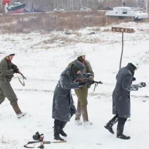 2019.12.07 80 лет Омскому Автобронетанковому Институту-53