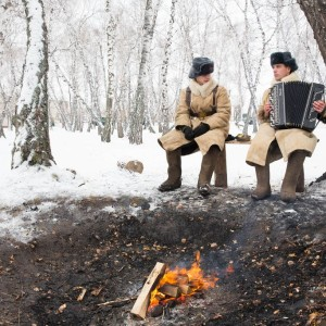 2019.12.07 80 лет Омскому Автобронетанковому Институту-56