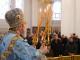 2019.12.08 25-я Неделя по Пятидесятнице. Литургия (21 of 32)