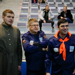 2019.12.08 Мини-турнир по футболу-10