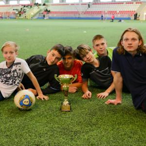 2019.12.08 Мини-турнир по футболу-25