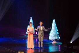 2019.12.23 Новогодний концерт от Администрациигорода Омска-11
