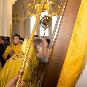 2019.12.24 Встреча иконы св. Спиридона Тримифунтского-13