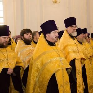 2019.12.24 Встреча иконы св. Спиридона Тримифунтского-24