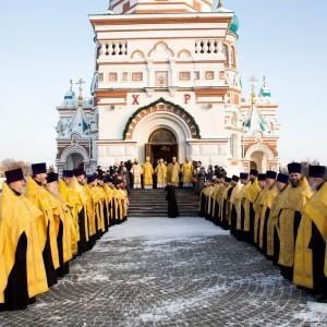 2019.12.24 Встреча иконы св. Спиридона Тримифунтского-3